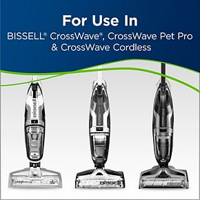 BISSELL Multi-Surface Pet Brush Roll