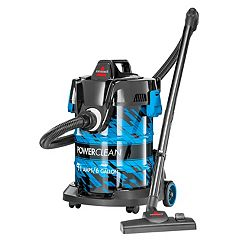 BISSELL PowerClean Wet / Dry Vacuum