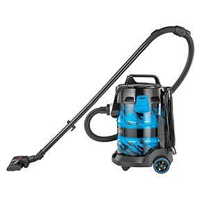 BISSELL PowerClean Wet / Dry Vacuum