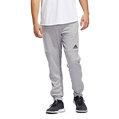 6ca11a544 Big & Tall adidas Team Issue Lite Pants. Black Legend Marine Gray Two. sale