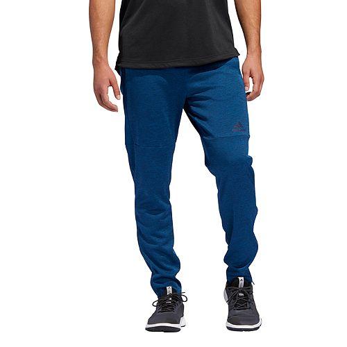 Big & Tall adidas Team Issue Lite Pants