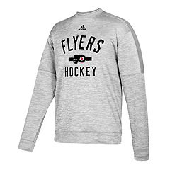 Men's adidas Philadelphia Flyers Team Issue Sweatshirt
