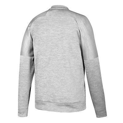 Men's adidas Philadelphia Flyers Team Issue Sweatshirt