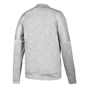 Men's adidas Tampa Bay Lightning Team Issue Sweatshirt