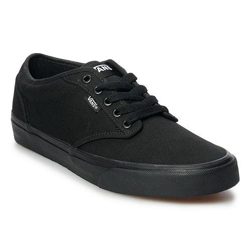Vans Atwood Men's Skate Shoes