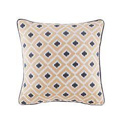 Croscill Kayden Fashion Throw Pillow