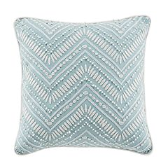 Croscill Willa Fashion Throw Pillow