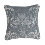 Croscill Gabrijel Square Throw Pillow
