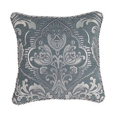 Croscill Gabrijel Square Throw Pillow