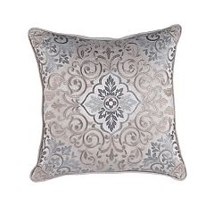 Croscill Gabrijel Fashion Throw Pillow