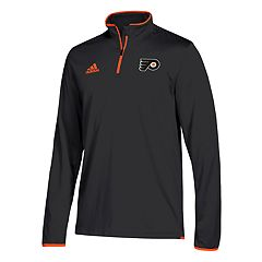 Men's adidas Philadelphia Flyers Center Ice Pullover