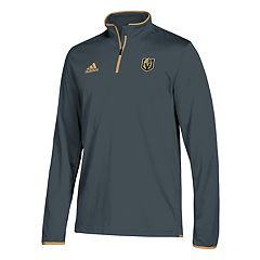 Men's adidas Vegas Golden Knights Center Ice Pullover