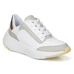 Circus by Sam Edelman Georgia Women's Sneakers