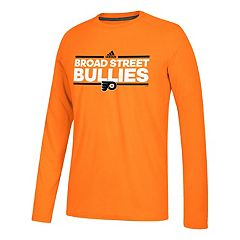 Men's adidas Philadelphia Flyers Ultimate Tee