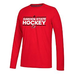 Men's adidas New Jersey Devils Ultimate Tee