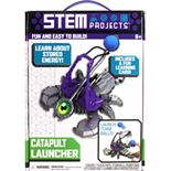 Tara Toy STEM Projects Catapult Launcher
