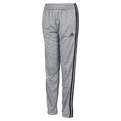 Boys 8-20 adidas Impact Indicator Pants