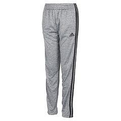 Boys 8-20 adidas Impact Indicator Pants