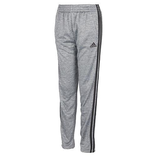 762ba21e9 Boys 8-20 adidas Impact Indicator Pants