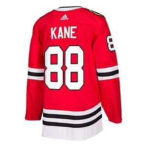 Men's adidas Chicago Blackhawks Patrick Kane Jersey