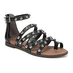 b1e7ef2b39cc3e Circus by Sam Edelman Carla Women s Gladiator Sandals