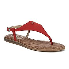 Circus by Sam Edelman Carolina Women's Sandals