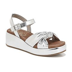 Circus by Sam Edelman Stephanie Women's Sandals