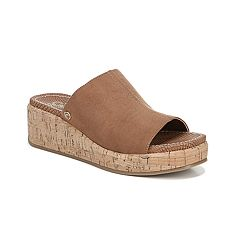 Circus by Sam Edelman Sylvia Women's Slide Sandals
