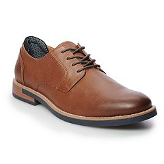 SONOMA Goods for Life™ Curringtion Men's Dress Shoes
