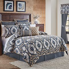 Croscill Kayden Comforter Set