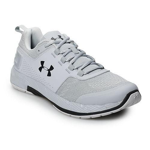 buy online f63a1 4f0c0 Under Armour Commit Men's Training Shoes