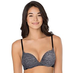 Juniors' SO® Push-Up Bra