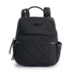 Rosetti Milly Backpack