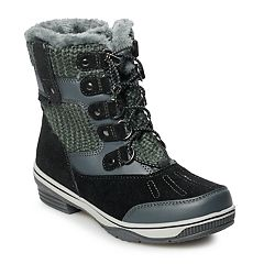 totes Abby Women's Winter Boots