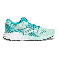 adidas Aerobounce 2 Women's Tennis Shoes