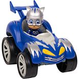 PJ Masks Power Racers - Catboy by Just Play