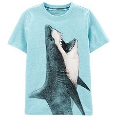 24048ecee Boys Carter's Graphic T-Shirts Kids Tops & Tees - Tops, Clothing ...