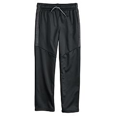 Boys 4-12 Jumping Beans® Pieced Active Pants