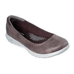 Skechers GOwalk Lite Gem Women's Walking Shoes