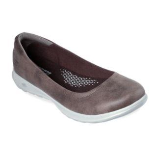 Skechers GOwalk Lite Gem Women's Walking Shoes