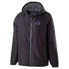 Men's Penn State Nittany Lions Range Jacket