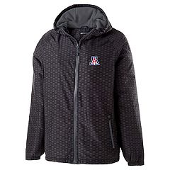 Men's Arizona Wildcats Range Jacket