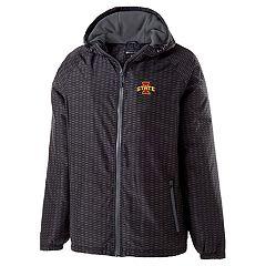 Men's Iowa State Cyclones Range Jacket
