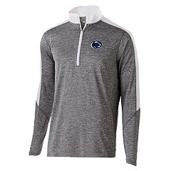 Men's Penn State Nittany Lions Electrify Pullover