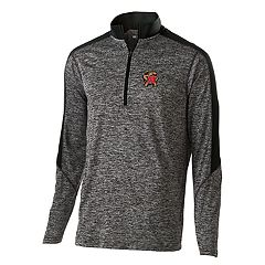 Men's Maryland Terrapins Electrify Pullover