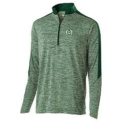 Men's Colorado State Rams Electrify Pullover