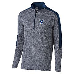 Men's Villanova Wildcats Electrify Pullover