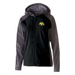 Men's Iowa Hawkeyes Range Jacket