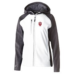 Men's Indiana Hoosiers Range Jacket