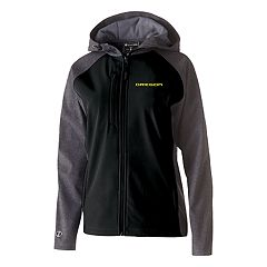 Men's Oregon Ducks Range Jacket